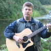 Олег, 44, г.Бакчар