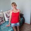 Иринка, 35, г.Богородск
