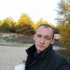 Виталий, 23, г.Энергодар