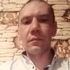 Павел, 36, г.Речица