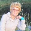 Елена, 56, г.Киров
