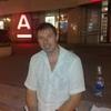 Андрей Щуко, 46, г.Москва