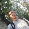 iulian, 18, г.Бельцы