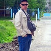 Dmitri, 37, г.Штольберг (Рейнланд)