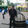 Dmitriy, 29, г.Лида