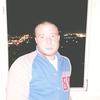 Илья, 31, г.Череповец