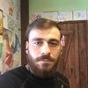 valeri, 26, г.Киев
