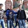 Rahmonali, 24, г.Москва