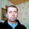 гарчу, 35, г.Чадыр-Лунга
