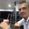 Andrew, 24, г.Несебр