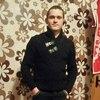 Руслан, 25, г.Несвиж