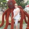 ♥Екатерина ♥ Герасимо, 33, г.Слободской