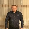 Дмитрий, 36, г.Калининград