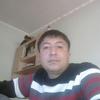 олимжон, 36, г.Самарканд