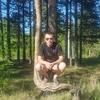 Maksim Avgustov, 26, г.Ревда