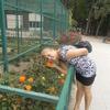 Галина, 45, г.Волчанск