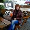 Светлана, 46, г.Варшава