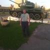 сергей, 41, г.Володарск