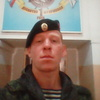 (санек) Александр, 23, г.Прокопьевск
