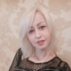 Mary, 28, г.Белая Церковь