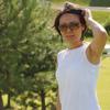 Алия, 39, г.Алматы (Алма-Ата)