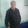alik, 62, г.Александровское (Ставрополь.)