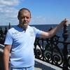 Сергей, 41, г.Бердичев