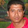 Shanto, 29, г.Дакка