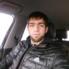 beka, 25, г.Актобе (Актюбинск)