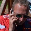 анатолий адамчук, 49, г.Рожище