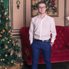 Андрей, 24, г.Днепр