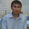 Кайрат, 29, г.Уральск