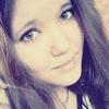 Мария, 20, г.Агинское