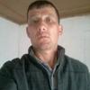 Кахрамон, 40, г.Паркент