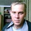 Николай, 39, г.Бугульма