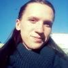 Мария, 20, г.Шепетовка