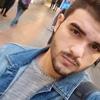 mustafa, 21, г.Багдад