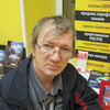 Николай, 60, г.Мурманск