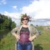 Татьяна, 40, г.Ногинск