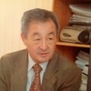 Talgat, 58, г.Астана