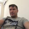 Bestfucker, 32, г.Ташкент