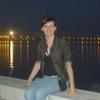 Екатерина, 29, г.Татарск