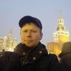 Виталий, 37, г.Ногинск