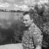 Сергей, 25, г.Неман