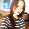 Жулдыз, 21, г.Актобе (Актюбинск)