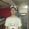 Андрей Аксёнов, 21, г.Киев