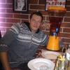 Андрей, 31, г.Усть-Каменогорск