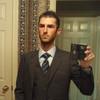 Antony, 32, г.Пафос