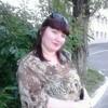 Руслана, 45, г.Сарань