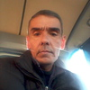 равиль, 47, г.Нижняя Тура